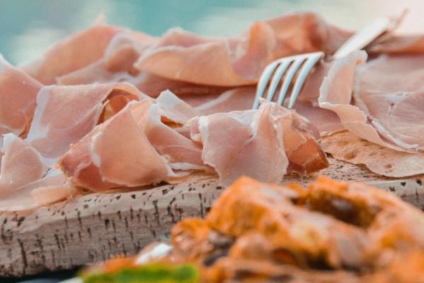 Phoodies Italiaans koken