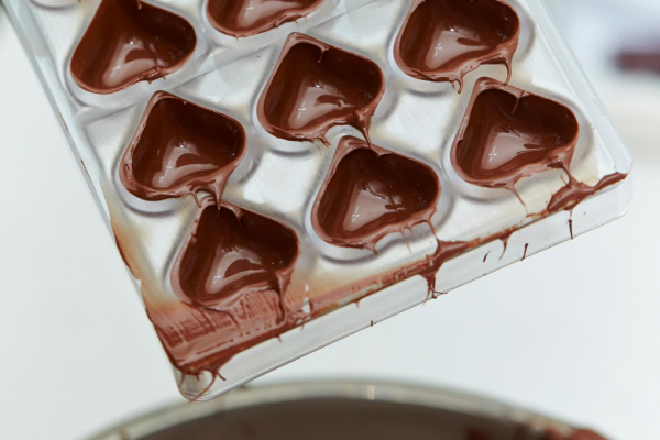 Phoodies bonbons (1)