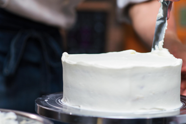 Phoodies taarten maken (3)