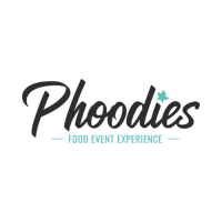 Phoodies